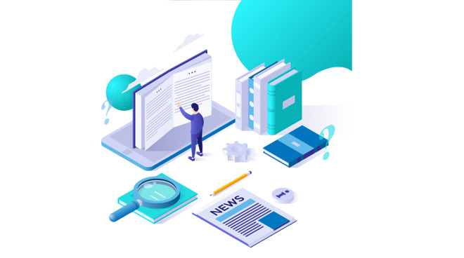 FileMaker Pro developer Claris introduces new training program