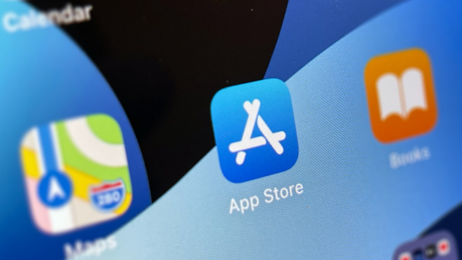 Minnesota joins North Dakota and Arizona in proposing bills that would allow developers to bypass App Store fees