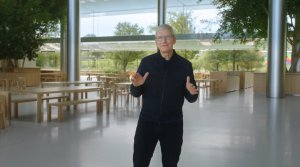 AirTags, AirPods, iMacs – what to expect from Apple's March event or release