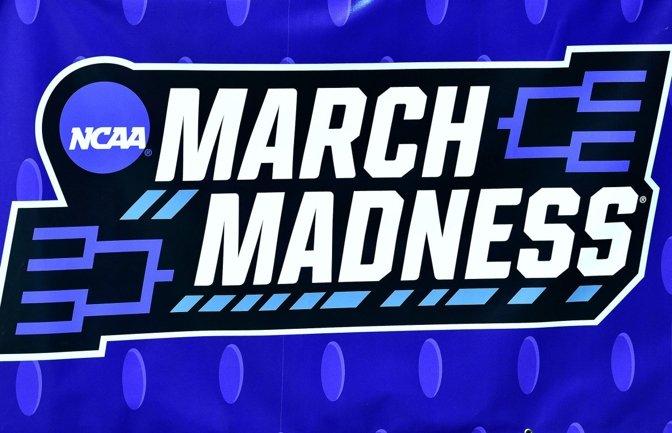 Credit: NCAA