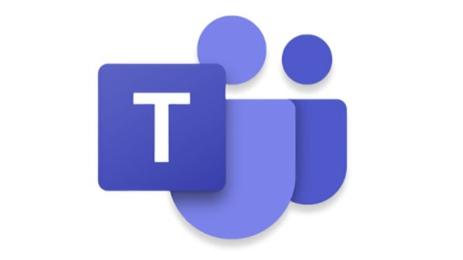 Microsoft Teams for Mac