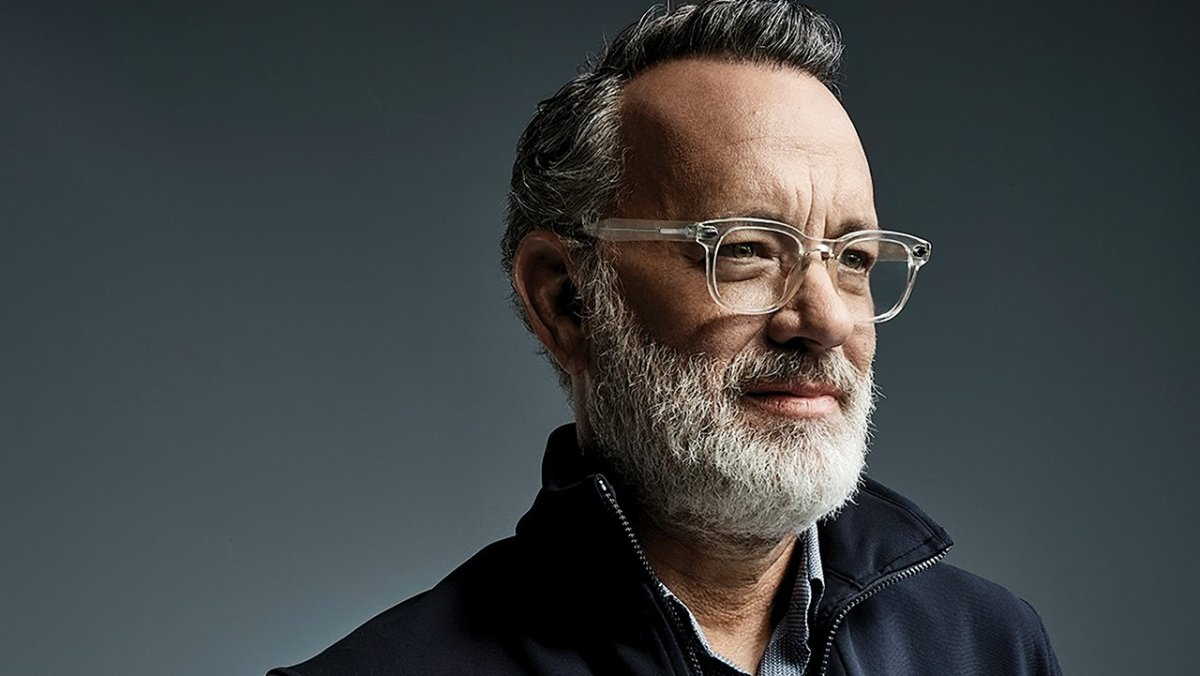 Tom Hanks vehicle 'Finch' is coming to Apple TV+