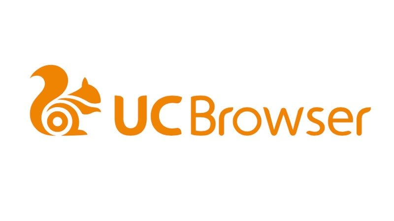 UC Browser