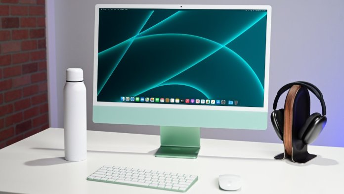 Find the best computer accessories to complete your home setup