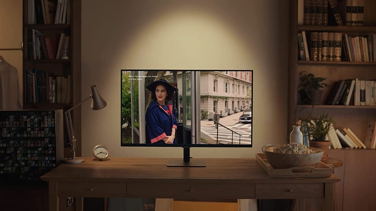 Roku brings streaming to any TV