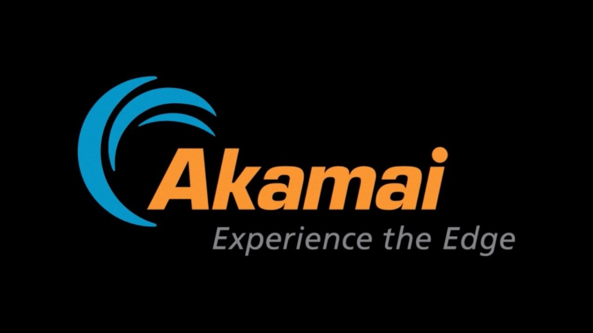Akamai's Edge DNS is experiencing issues that may be causing problems across the internet