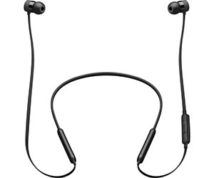 Beats Earphones Price Guide. Coupons, Deals and Lowest