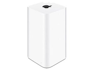 AirPort Extreme Price Guide. Coupons, Deals and Lowest