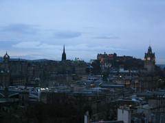 Scotland 2005