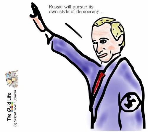 gud-life-40-Putin-Russia-own-democracy