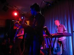 Blackfield-NYC-05