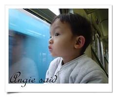 20050118_027.jpg
