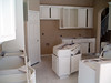 05-04-03 Kitchen Cabinets