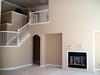 05-04-03 Living Room