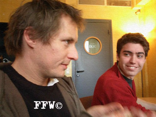 Frcois-&RichardWEB