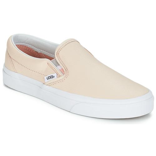 Slip On Shoes For Women Vans