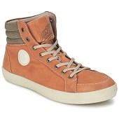 Ψηλά Sneakers Pataugas CLEFT H image