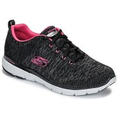 Fitness Skechers FLEX APPEAL 3.0 image