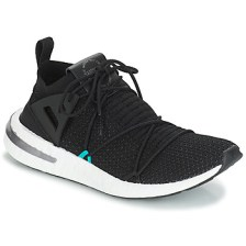 Xαμηλά Sneakers adidas ARKYN
