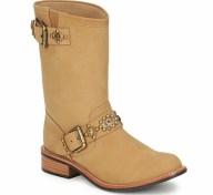 Μπότες Miss L'Fire MCQUEEN
