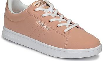 Xαμηλά Sneakers Kappa TCHOURI LACE