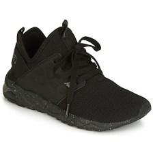Xαμηλά Sneakers Kappa SAN ANTONIO KID