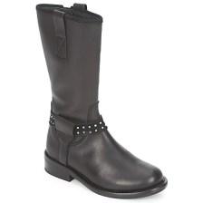 Μπότες Hip GRABI