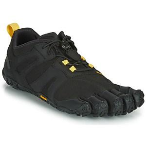 Παπούτσια για τρέξιμο Vibram Fivefingers V-TRAIL ΣΤΕΛΕΧΟΣ: Συνθετικό ύφασμα & ΕΠΕΝΔΥΣΗ: & ΕΣ. ΣΟΛΑ: Συνθετικό & ΕΞ. ΣΟΛΑ: Καουτσούκ