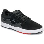Skate Παπούτσια DC Shoes BARKSDALE M SHOE BLG image