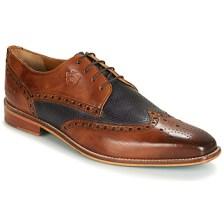Smart shoes Melvin Hamilton MARTIN 16