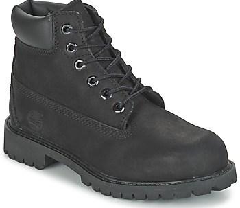 Μπότες Timberland 6 IN CLASSIC
