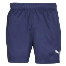 Shorts & Βερμούδες Puma WOVEN SHORT Σύνθεση: Πολυεστέρας