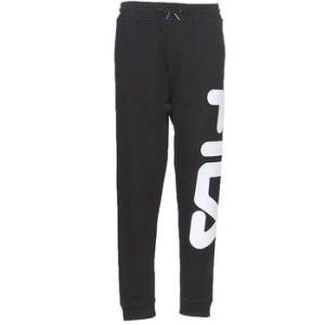 Φόρμες Fila PURE Basic Pants Σύνθεση: Βαμβάκι,Πολυεστέρας & Σύνθεση επένδυσης: Βαμβάκι