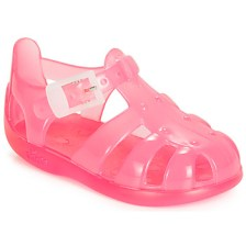 Water Shoes Chicco MANUEL