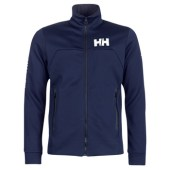Fleece Helly Hansen HP FLEECE JACKET image