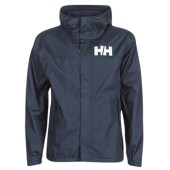 Αντιανεμικά Helly Hansen ACTIVE 2 JACKET image