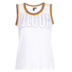 Αμάνικα/T-shirts χωρίς μανίκια Volcom IVOL TANK