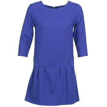 Κοντά Φορέματα BT London CANDEUR