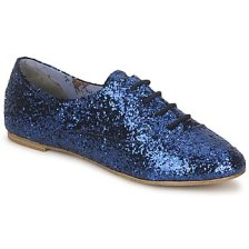 Smart shoes StylistClick NATALIE