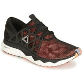 Fitness Reebok Sport FLOATRIDE RUN FLEXWEAVE image