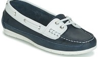Boat shoes Casual Attitude JALAYIXE