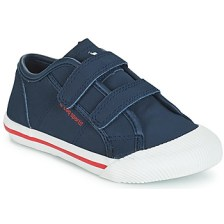 Xαμηλά Sneakers Le Coq Sportif DEAUVILLE-INF WINTER SPORT
