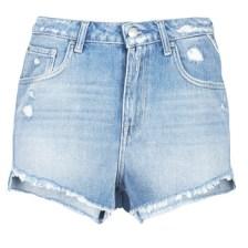 Shorts & Βερμούδες Replay PABLE