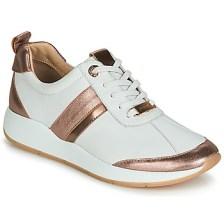 Xαμηλά Sneakers JB Martin 1KAP