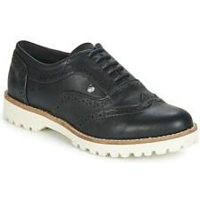 Smart shoes LPB Shoes GISELE