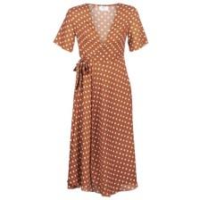 Μακριά Φορέματα Betty London KEYLA