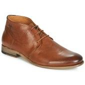 Μπότες Kost SARRE 1 image
