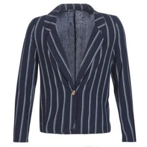 Σακάκι/Blazers Vero Moda VMANNA Σύνθεση: Λινό,Βισκόζη