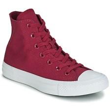 Ψηλά Sneakers Converse CHUCK TAYLOR ALL STAR GALAXY GAME CANVAS HI ΣΤΕΛΕΧΟΣ: Ύφασμα & ΕΠΕΝΔΥΣΗ: Ύφασμα & ΕΣ. ΣΟΛΑ: Ύφασμα & ΕΞ. ΣΟΛΑ: Καουτσούκ