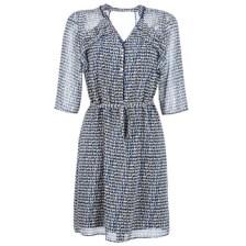Κοντά Φορέματα One Step - Σύνθεση: Πολυεστέρας & Σύνθεση επένδυσης: Πολυεστέρας